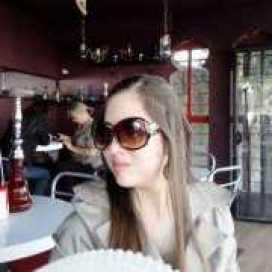 Luz Aidee Brambila Duende