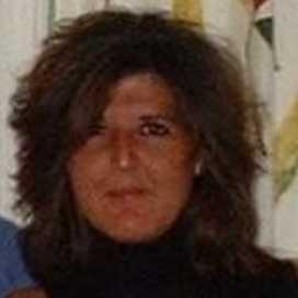 Gemma García Alvarez