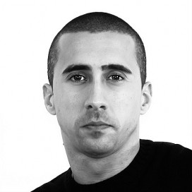 Jorge San Luis
