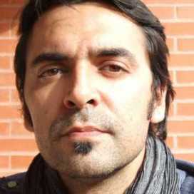 Octavio De Lara
