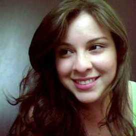 Angie Vargas