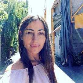 Ana Laura Lambertucci