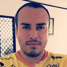 Santiago Mesias
