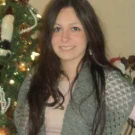 Laura Espinoza