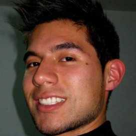 Camilo Beltran