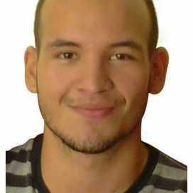 Carlos Ascanio
