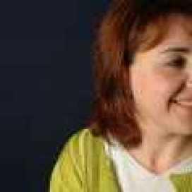 Gloria Deumal