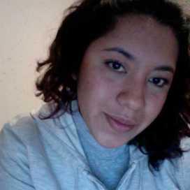 Cinthia Mancilla Lopez