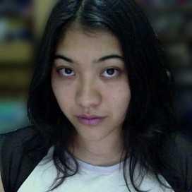 Mina Ayala