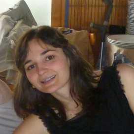 Gemma Gomez