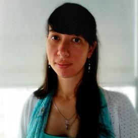 Florencia Zanovello