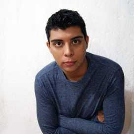 Francisco Javier Torres Oviedo