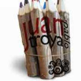 Juan Pablo Troya