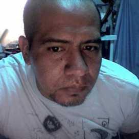 Armando Guerrero Moreno