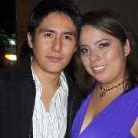 Heidi Castillo