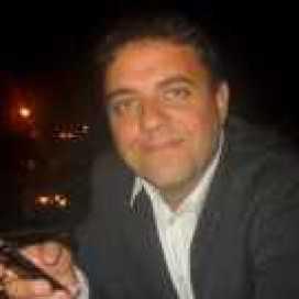 Oscar Barroso Huertas