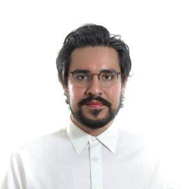 Juan Andrés Barredes