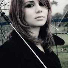 Jenny Solano