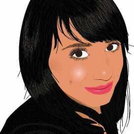 Ivonne Iñiguez Medina