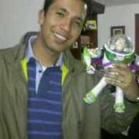 David Montes
