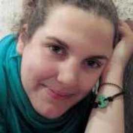Ana Mareca
