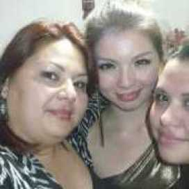 Fanny Cruz