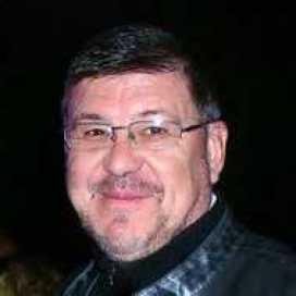 Gerardo Reimers Ortiz