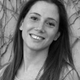 Ana Campellone