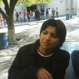 Sebastián González Rodríguez