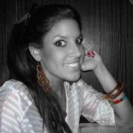 Retrato de Josefina Piedra Buena
