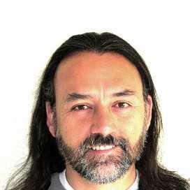 Mario Aburto Castellanos