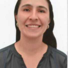 Mariaro Alvarez De Moya