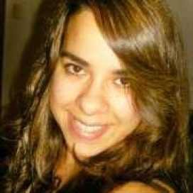 Mariana Ailín Baldino