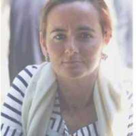 María Bobillo