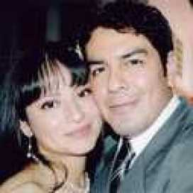 Sandra Dinhora Islas Fonseca