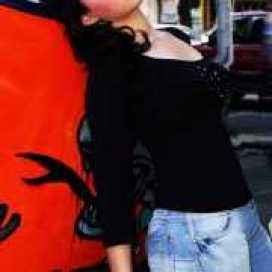 Gabriela Fabiola Galindo Lopez