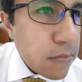 Diego Lucero