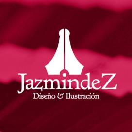Jazmin de Zavaletta