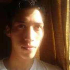 Paul Proaño