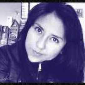 Gabi Uchis