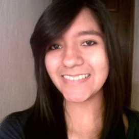 Glenda Reynoso