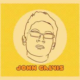 John Galvis
