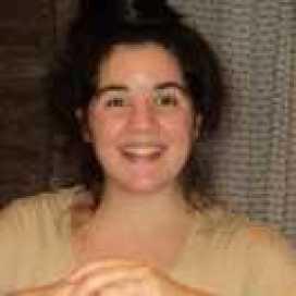 Lara Deledda