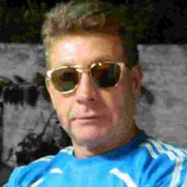 Pedro Vásquez Zamorano