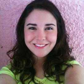 Lorreine Medina