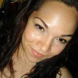 Rosa Rubio Torres