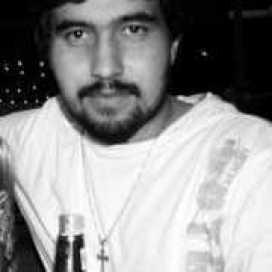 Sergio Muñoz