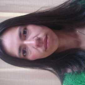 Carla Vera