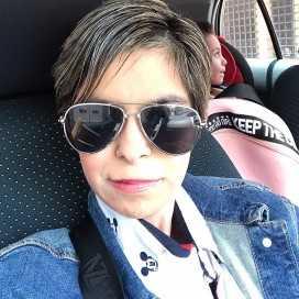 Dayanna Soto