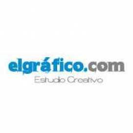 Elgrafico.com